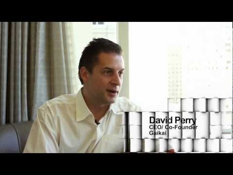 design3 - Interview with David Perry