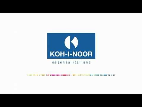 KOH-I-NOOR: Accessori da muro ad incollo, istruzioni per il ...