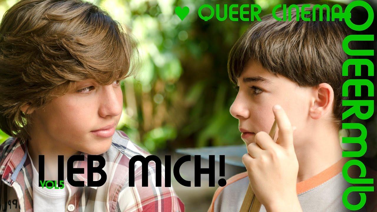 Queer Filme Deutsch