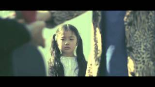 福岡インディペンデント映画祭2015 優秀作品 ◯COSMO FEST TOKYO 2014 入...
