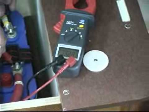 Electrical- Alternator- 3 Step Voltage Test.wmv - YouTube on chris craft wiring diagram, yamaha golf cart wiring diagram, yamaha road star wiring-diagram, yamaha wiring harness diagram, yamaha outboard diagnostic connector, smoker craft wiring diagram, yamaha outboard exhaust system, johnson outboard wiring diagram, sea hunt wiring diagram, tohatsu outboard wiring diagram, bennington wiring diagram, snowmobile wiring diagram, yamaha 703 remote control wiring diagram, yamaha gas wiring diagram, outboard starter wiring diagram, yamaha outboard relay, 1996 f150 fuel diagram, yamaha generator wiring diagram, yamaha tachometer 6y5-8350t-83-00, dexter wiring diagram,