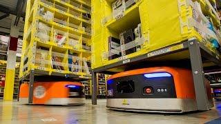 видео Амазон Украина. Доставка и Покупка товаров с Amazon через посредника. Как купить на Amazon — «AmericanShops»