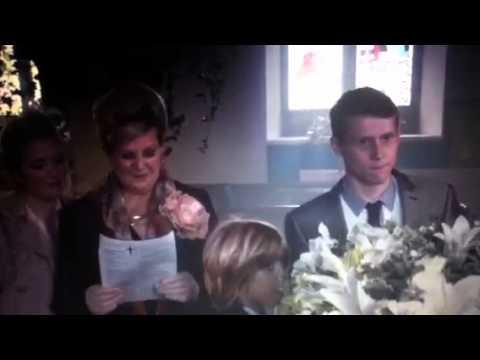 eastenders:-lexi's-christening