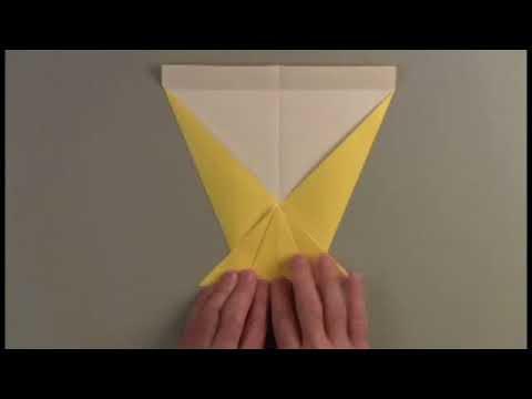 Origami Art Michael Lafosse Pdf