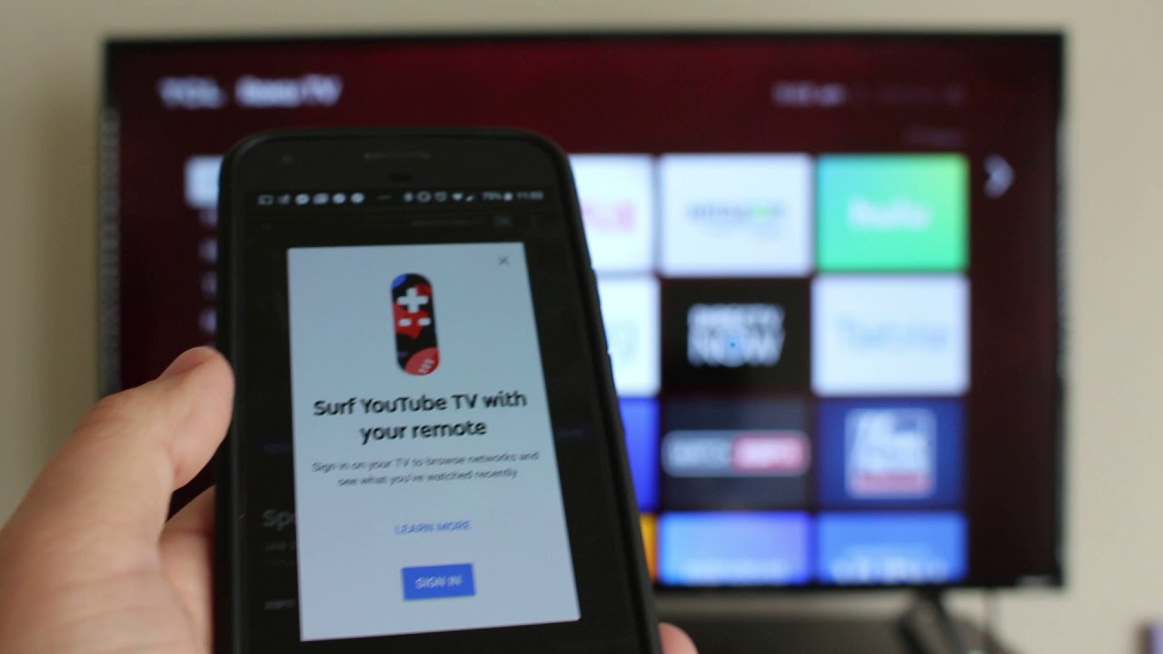 How To Watch Youtube Tv On Roku Players Youtube