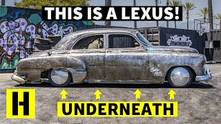 the-greatest-1-500-ever-spent-a-1951-chevy-with-a-lexus-ls400