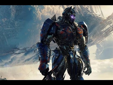 transformers le dernier chevalier the last knight bande annonce vf 2017 youtube. Black Bedroom Furniture Sets. Home Design Ideas