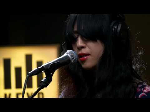 Yuck - Full Performance (Live on KEXP) mp3