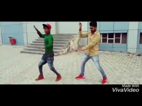 Dance on yaar ni milya song !! Hardy sandhu !! 2017 latest song