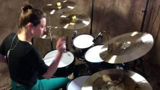 Download Video Lindsey Raye Ward & TRX Blends (Full Performance) MP3 3GP MP4