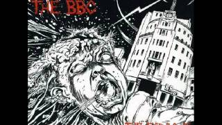 Bolt Thrower - Realm of Chaos BBC