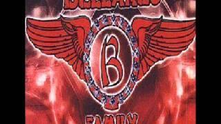 Mix Pa Los Bellakos - DJ JoRy JC...!!!!