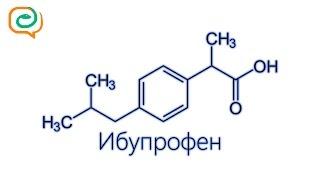 видео «Флуоксетин Ланнахер»: описание препарата, инструкция