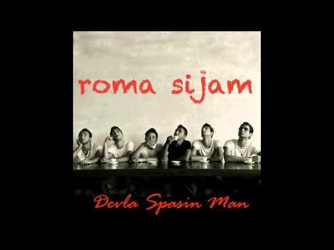 Roma Sijam - Zemun Zakon