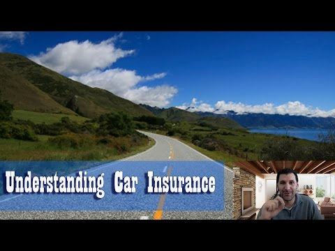 CAR CRUSHING, Lone Star Insurance Agency Burleson TX, Auto Insurance, Texas, Home Insurance Texas Auto Insurance Texas | Texas Auto Insurance | Auto