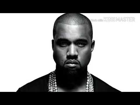 Kanye West Beautiful morning feat. kid cudi, future