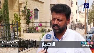 استشهاد أسير فلسطيني في ظروف غامضة - (13-10-2018)