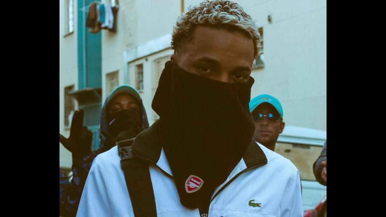 "[FREE] Recayd Mob x Kyan Trap Funk Type Beat - ""Avisa Que é o Trap é o Funk"" Prod.WKILLA"
