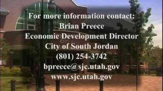 South Jordan, Utah