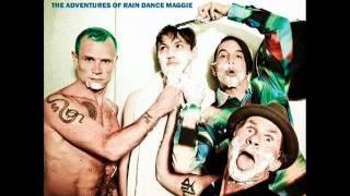 7月20 配信開始/新曲「レイン・ダンズ・マギーの冒険」