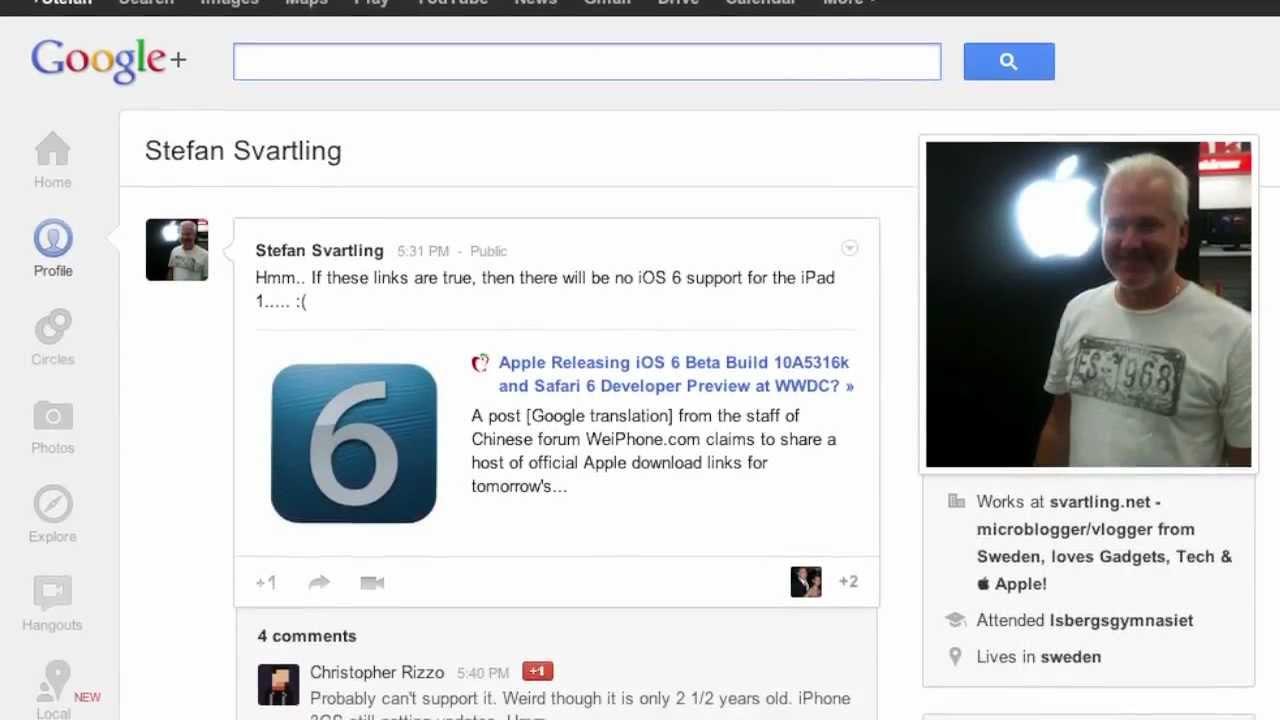 Apple safari 5. 1. 7 free download download the latest freeware.