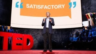 Bill Gates: Teachers need real feedback thumbnail
