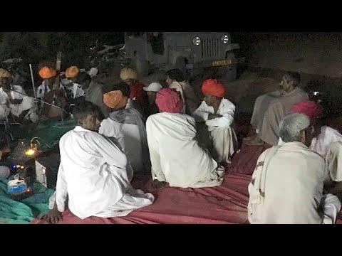 मारवाड़ी लोक भजन वीडियो देसी राजस्थानी  marwadi BHAJAN Rajasthani,rajasthani song,  marwadi song