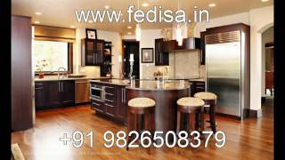 Saif Ali Khan House Painting Kitchen Cabinets Virtual Kitchen Planner 2)
