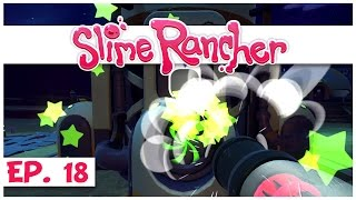 Welcome to slime rancher! in part 18 of our rancher series, we start getting a few the fun achievements! ► watch entire series - h...