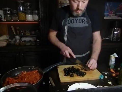 Суп Харчо, Харчо из говядины, баранины, осетрины, суп