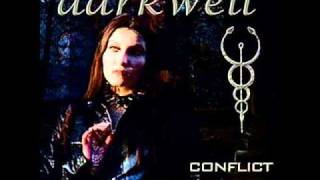 Watch Darkwell Conflict Of Interest video