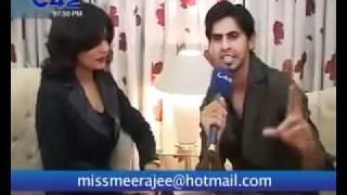 Kis Ko Karni Hai Setting She z w8ng )....Watch And Shares