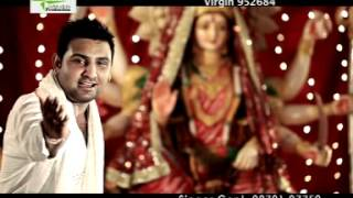 Hey Meri Maa | Mani Maan | Brand New Devotional Album