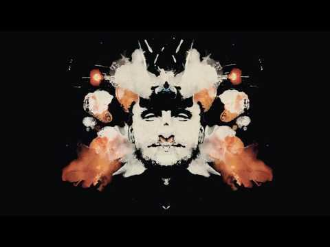 John Butler Trio - Grand National (2007) [Full Album]