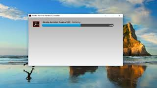 Gambar cover How to Download and Install Adobe Reader [Tutorial]