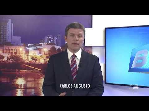 AGENTE AÉREO É USADO EM LUIS EDUARDO MAGALHÃES PARA COMBATER O MOSQUITO DA DENGUE