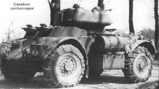 1945 Lemelerveld (3)