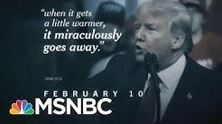 Biden Ad Says Trump's Failure To Lead 'Destroyed' The Economy | Morning Joe | MSNBC