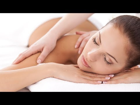 Relaxing Spa Music, Stress Relief Music, Relax Music, Meditation Music, Instrumental Music, ✿3211C