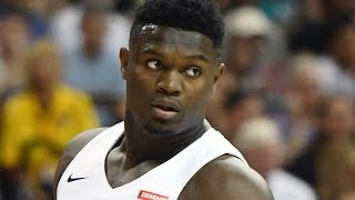 zion-williamson-shrinks-after-nba-new-rule-reveals-his-true-height