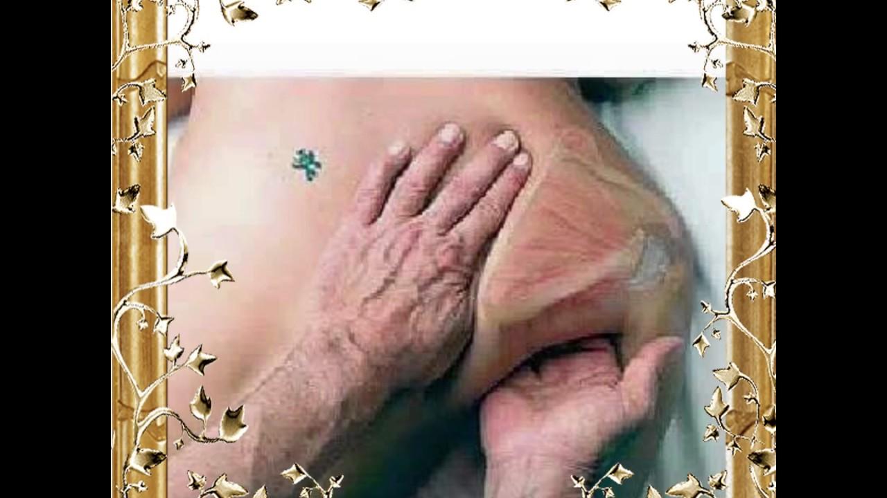 Full body massage riyadh
