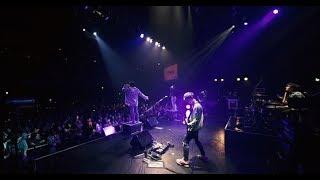 N.Flying -「K-POP MASH UP MEDLEY」【BAND ARRANGE】