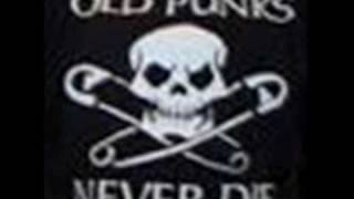 Punk rock / Neo