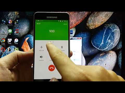 Bypass Google Account Samsung A3, A5, A7, J1, J2, J3, J5, J7, S5, Note, Tab Android 5 1, 6 0 720P
