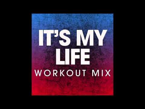 It's My Life (Remix)