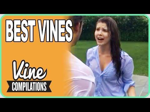 Vine Comps – Best Vines Compilation July 2014 #3