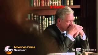 Scandal Season 4 Episode 22 Promo - You Can't Take Command  Season 4 Episode 22 - Preview Trailer HD
