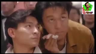 រឿ ស្តេចល្បែង ទិនហ្វី 2 , ភាគបញ្ចប់ Sdech Lbeng Tinfy II, Chines Movies
