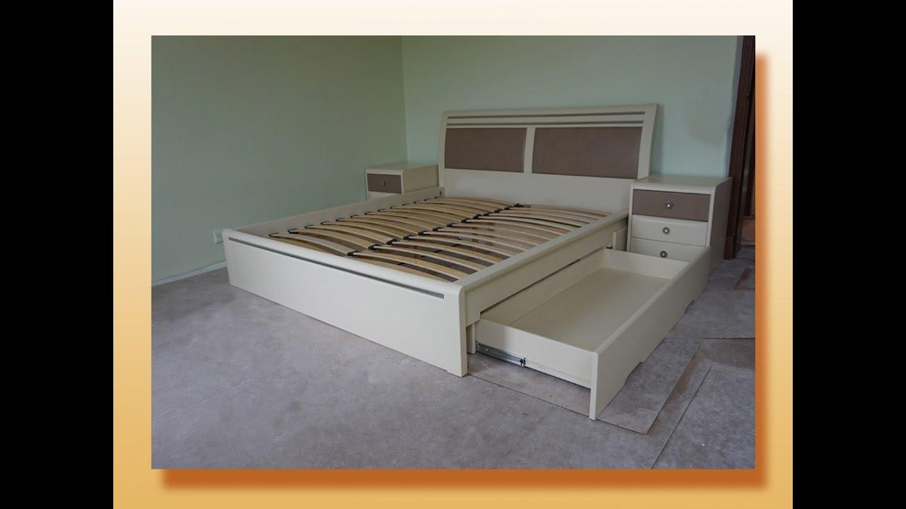 Ортопедические матрасы, кровати и основания от производителя. Желающим купить матрасы интернет-магазин «consul holding» предлагает.