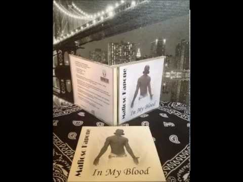 mafioso kapone - in my blood 98' SAN DIEGO RAP VMF G-FUNK